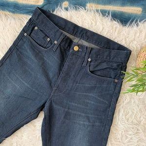 Helmut Lang   Designer Denim Jeans